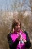 Obedience-Seminar mit Joanna Hewelt (14./15.04.18)